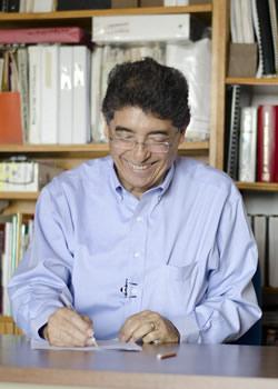 Jorge Llanes inepar
