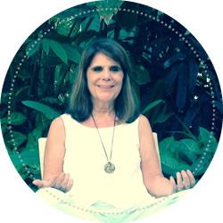 maria elena castro sarinana terapeuta mexico