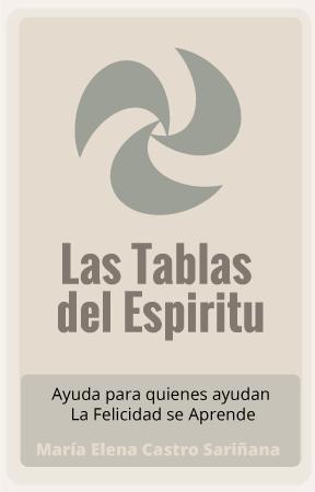 tablas del espiritu