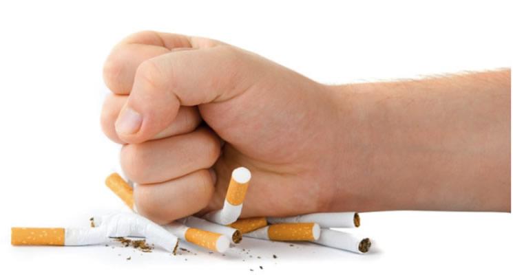 terapias dejar fumar