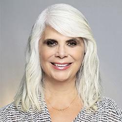 maria elena castro psicoterapia cancun